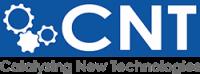 CNT logo